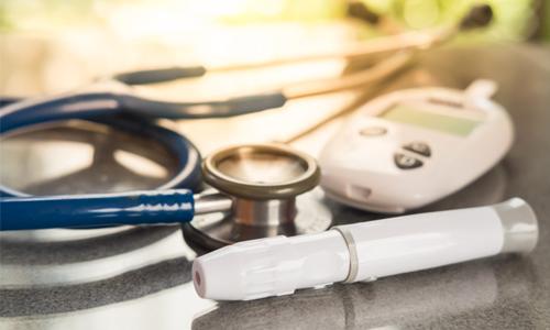 Diabetes: y tú, ¿qué sabes de esta enfermedad?