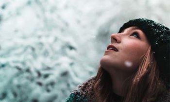 En el final del invierno… ¡Cuida tu piel del frío!