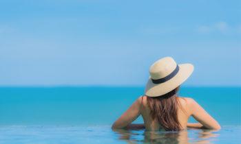 5 pasos para mantener tu bronceado