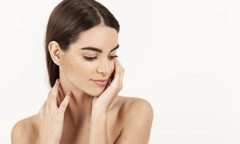 ¿Cómo recupero mi piel tras el verano?