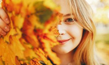 Consejos para tratar la caída del cabello estacional